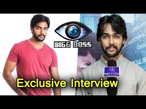 Bigg Boss Title Winner Aarav Exclusive Interview After Returning From Bigg Boss
