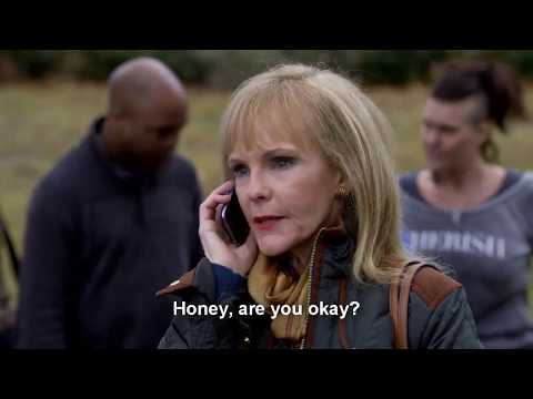 Piper Chapman | phone call with mom (season 5 episode 12) OITNB