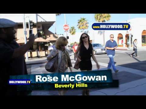 hollywoodtv - It's HOLLYWOOD.TV Celebrity GPS - Weekend Edition! This episode features Beyonce, Paul McCartney, Samantha Ronson, Russell Brand, Anton Yelchin, Billy Idol, ...
