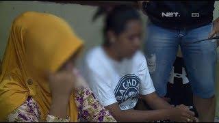 Video Tertangkap Basah Sedang Pesta Sabu, Ternyata Ada 2 Wanita Tersembunyi di Kamar - 86 MP3, 3GP, MP4, WEBM, AVI, FLV Januari 2019