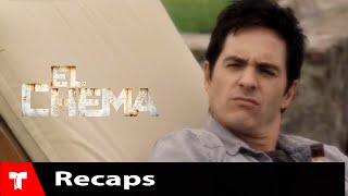 Video El Chema | Recap (01/20/2017) | Telemundo MP3, 3GP, MP4, WEBM, AVI, FLV Maret 2019