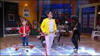 Download Video Medley Deven Christiandi ft. Band Legendaris Koin MP3 3GP MP4