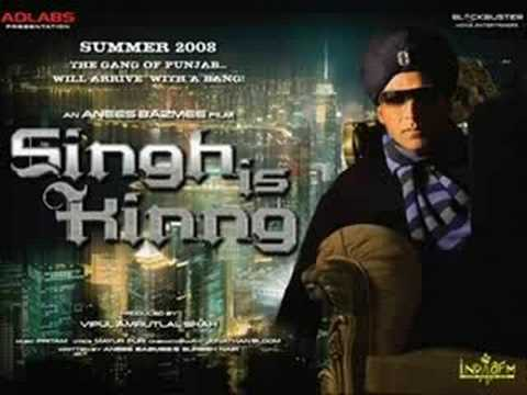 Video singh is king full song latest remix download in MP3, 3GP, MP4, WEBM, AVI, FLV January 2017