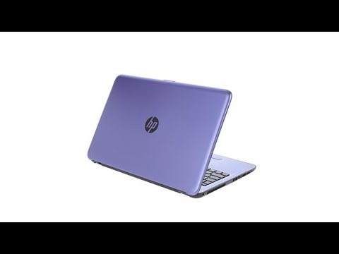 ", title : 'HP 15.6"" Touch 4GB RAM, 2TB HDD Laptop w/Office 365'"