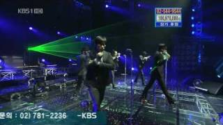 Download Lagu (Rain) (100515) (Love Song+Hip Song) Mp3