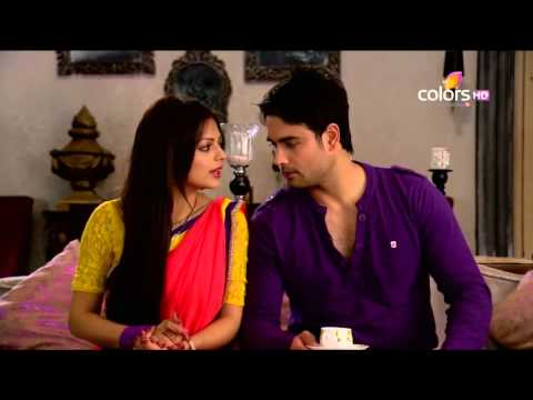 Video Madhubala   19th June 2013   Full Episode HD download in MP3, 3GP, MP4, WEBM, AVI, FLV January 2017