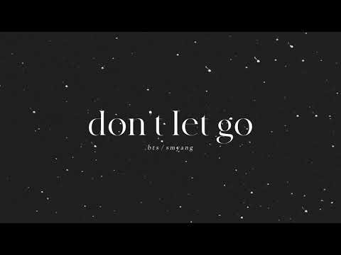 "BTS (방탄소년단) ""Don't Let Go (Let Go Depressed Ver.)"" - Piano Cover - Thời lượng: 4 phút, 55 giây."