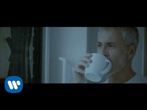 Sergio Dalma - Este amor no se toca (Videoclip Oficial)