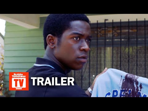 Snowfall S03E07 Trailer | 'Pocket Full of Rocks' | Rotten Tomatoes TV
