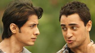 Nonton Deleted Scenes - Part 3 - Mere Brother Ki Dulhan Film Subtitle Indonesia Streaming Movie Download