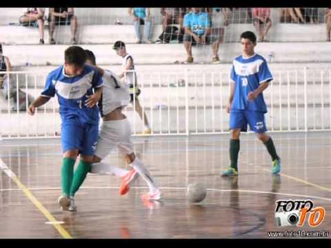 Camisa 10 Nº 23 Eduardo Gouvea