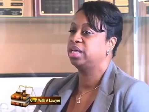 Bankruptcy Attorney Kasey L. Edwards — How To Save Your Home from Foreclosure