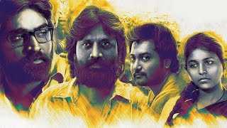 Iraivi Expectation meter | Vijay Sethupathi | Bobby Simha Kollywood News 31/05/2016 Tamil Cinema Online