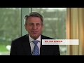 Royal Dutch Shell PLC video