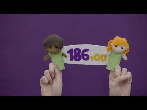 Campanha de Vendas Dia das Crianças