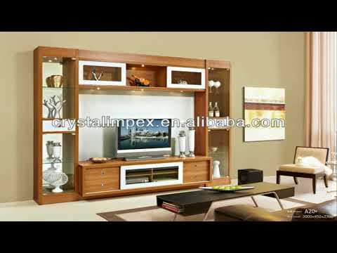 Living Room Tv Cabinet Images