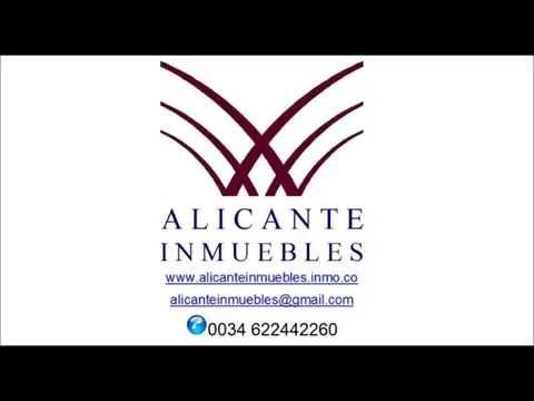 Inmobiliarias en Calpe, Altea, Alfaz del Pi, Benidorm, Finestrat, Villajoyosa