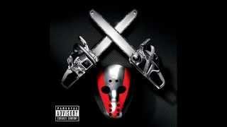 Eminem - 15 Years of Shady Records