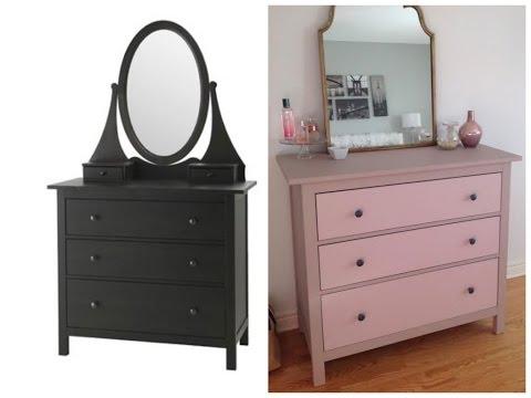 Comment nettoyer meuble ikea la r ponse est sur - Comment nettoyer un meuble en merisier ...
