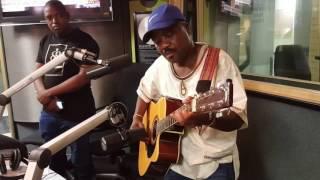 Video Shwi Nomtekhala-Uthando lus'qalekiso live performance MP3, 3GP, MP4, WEBM, AVI, FLV Desember 2018