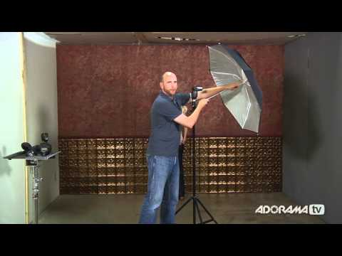 Small Studio Flash Tips: EP 208: Digital Photography One on One