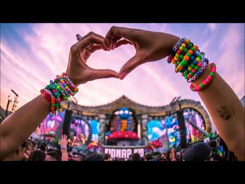 EDM Festival Mix 2018 Best Remixes of Popular Songs