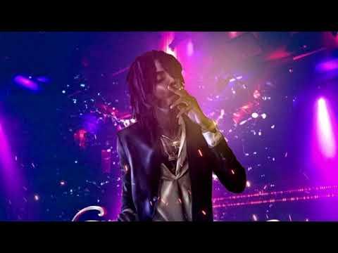 Video Alkaline - Suave Riddim Instrumental 2017 download in MP3, 3GP, MP4, WEBM, AVI, FLV January 2017
