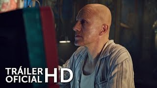 Nonton The Zero Theorem. Tráiler oficial en español HD. Ya en cines. 2014 Film Subtitle Indonesia Streaming Movie Download