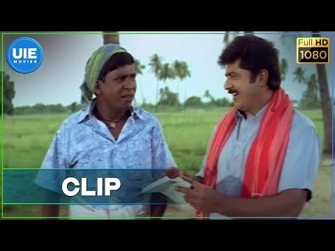 Manasthan – Best Comedy   Sarathkumar   Sakshi Sivanand   Abbas