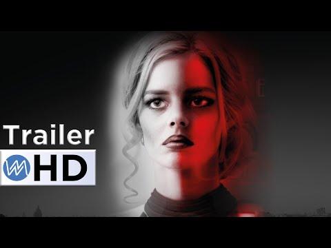 Last Moment Of Clarity Official Trailer (HD) - Samara Weaving thriller