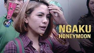 Video Ngaku Honeymoon di Maldives, Nikita dan Dipo Latief Sudah Nikah? - Cumicam 22 Maret 2018 MP3, 3GP, MP4, WEBM, AVI, FLV Maret 2018