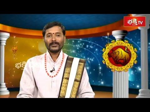Todays Kalachakram, Rasi phalalu - Archana - 20th Sep 2014