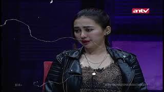 Video Balas Dendam Santet | Menembus Mata Batin (Gang Of Ghosts) | ANTV Eps 239 29 April 2019 Part 1 MP3, 3GP, MP4, WEBM, AVI, FLV September 2019