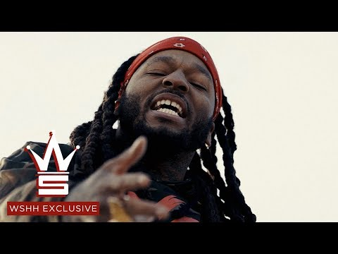 Montana Of 300 x No Fatigue x $avage x Talley Of 300 \