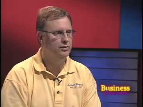 Lehner Brunton Remodelers Interview with NC17 News