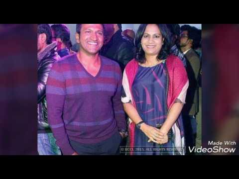 Video Ashwini punith rajkumar bday download in MP3, 3GP, MP4, WEBM, AVI, FLV January 2017