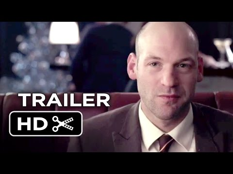 After carving a niche as a character actor, the one-two punch of the boxing indie 'Glass Chin' and next month's Marvel blockbuster 'Ant-Man' should change how we view Corey Stoll.