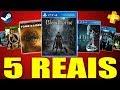 Promo o Incr vel De Halloween Da Sony Treta Tomb Raider