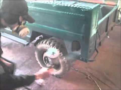 Кпп газель ремонт своими руками фото