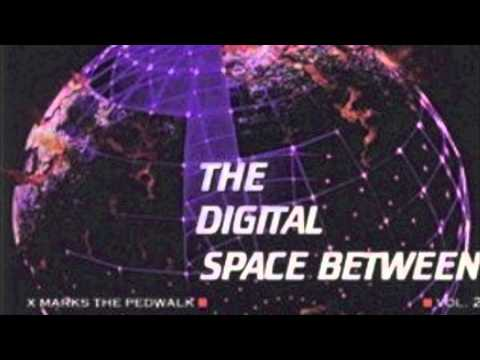 Electronic Warfare (Full Speed Ahead version)