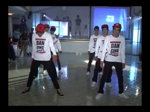 bailes de xv años - Baile Sorpresa en Los XV Años de Ivon Monserrat , 18 Febrero 2012 Guadalajara Jalisco , Mexico http://www.eventoslashadas.com.mx/
