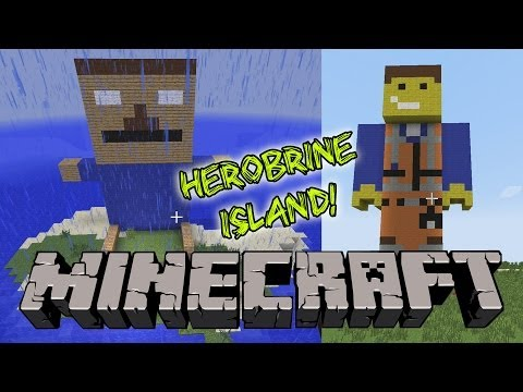 minecraft house tour - Here's another Minecraft video for you guys. Evan's been working on a bunch of different worlds. So today, we thought we'd show you some of what he's been up...