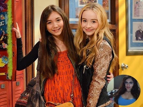 Girl Meets World: Girl Meets World Episode Full Season Television 2014 Video Show Series  (Review)