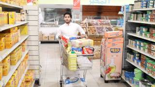 حار بارد   الحلقة الثانية   7ar Bared show   ep 2