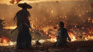 Video Top 10 BEST Upcoming Games [2018-2019] Cinematic Trailers MP3, 3GP, MP4, WEBM, AVI, FLV Maret 2018