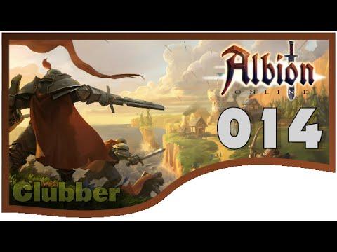 Schöne glänzende Tier 3 Rüstung ★ MMORPG ★ Let's Play – ALBION ONLINE Gameplay deutsch #14