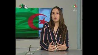 Bonjour d'Algérie - Émission du 4 juillet 2020