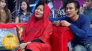 Video Nostalgia mantan Baim Wong [ Dahsyat ] [ 08 Agustus 2015 ] MP3, 3GP, MP4, WEBM, AVI, FLV Mei 2019