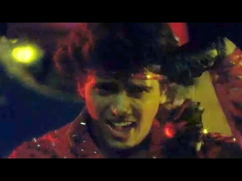 Video I am a Street Dancer - Govinda, Amit Kumar, Ilzaam Song download in MP3, 3GP, MP4, WEBM, AVI, FLV January 2017