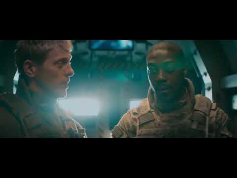 Kill Command - Ceo Film